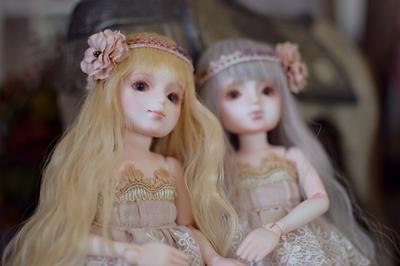 201401312.jpg